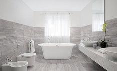 ... Bathrooms Munday Taylor Lamont Ltd Is The Home Of Bathroom World  Hereford Bathrooms Taku Haifo ...