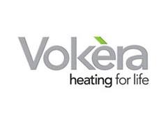 Heating-Logos_08