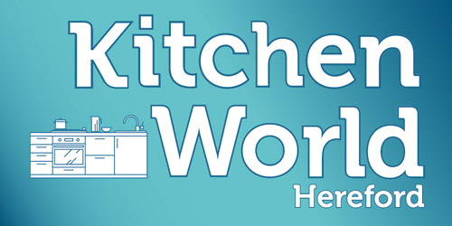 Kitchen World - Munday Taylor Lamont