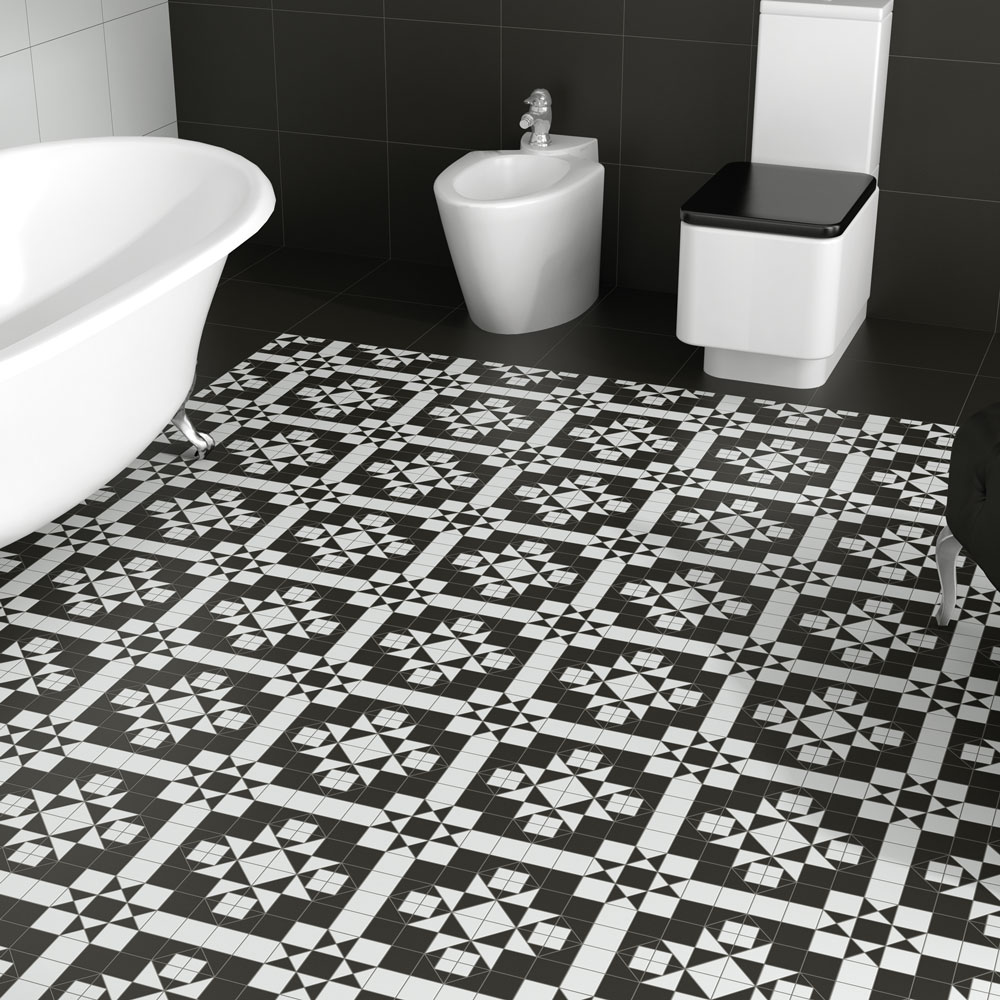 Floor Tiles Bathrooms Hereford