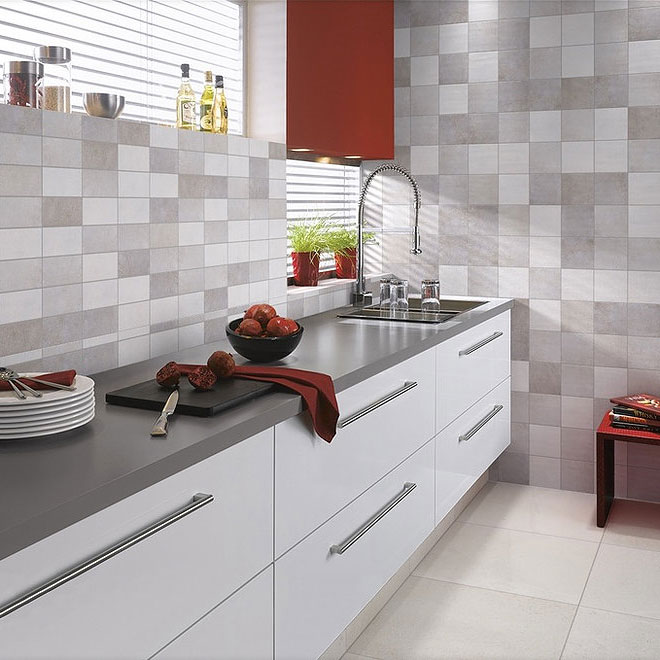 Wall Tiles Bathrooms Hereford