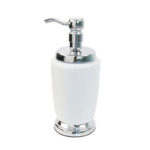 Classic Other Soap dispenser - Munday Taylor Lamont